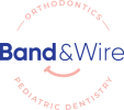band-n-wire