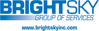 BrightSky Group of Services