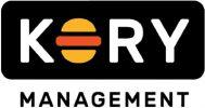 kory-logo