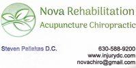 nova-rehab