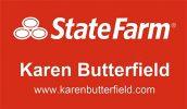 state-farm-butterfield