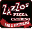Zazzo's Pizza
